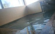 bath01b