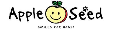 伊豆の愛犬と泊まれる宿 アップルシード|天然温泉とドッグラン